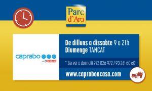 parc_daro_caprabo