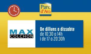 parc_daro_maxcolchon