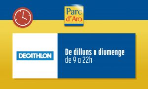 parcdaro_decathlon