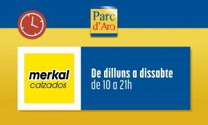 parcdaro_merkalcalzados
