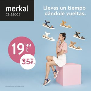 post-gold_cun%cc%83a_mujer-2