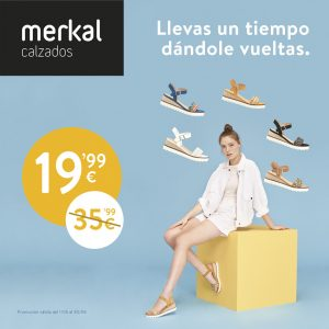 post-gold_cun%cc%83a_mujer