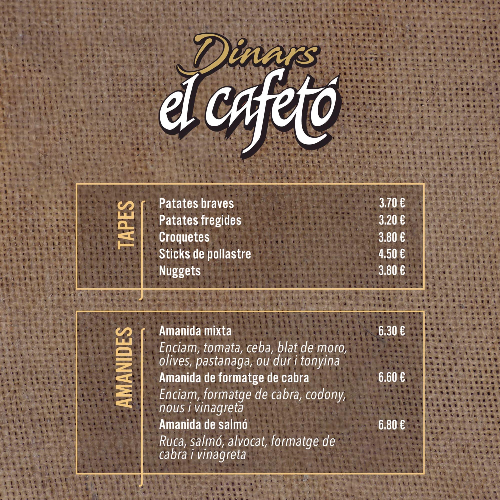 El_Cafeto_carta_1