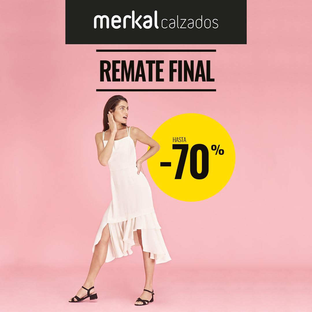 Merkal_Calzados_dona