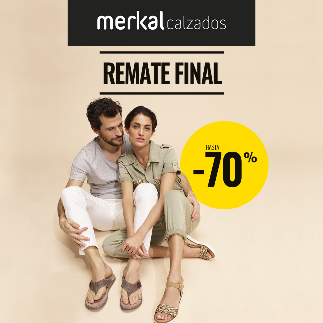 Merkal_Calzados_home