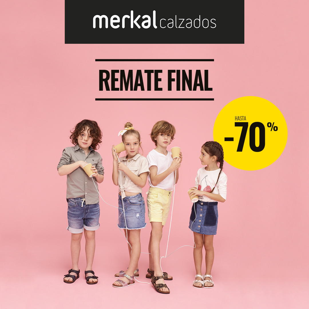 Merkal_Calzados_nens