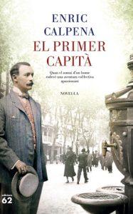 el primer capita