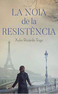 la noia de la resistencia