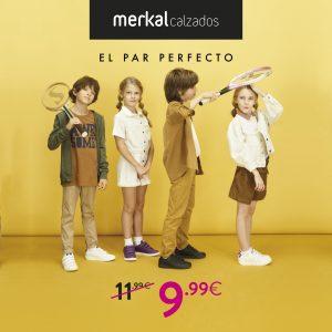 Merkal-Calzados-tornada-escola