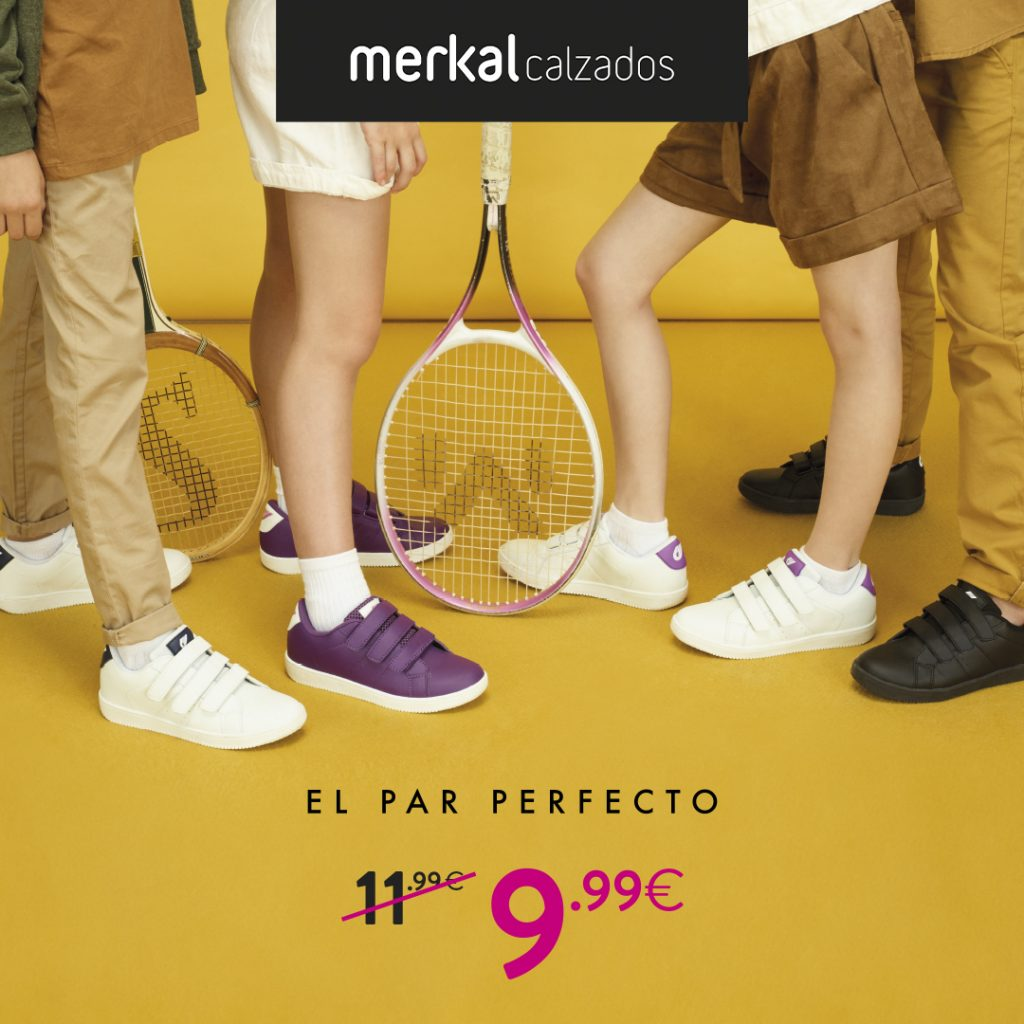 Merkal-Calzados-tornada-escola-tennis