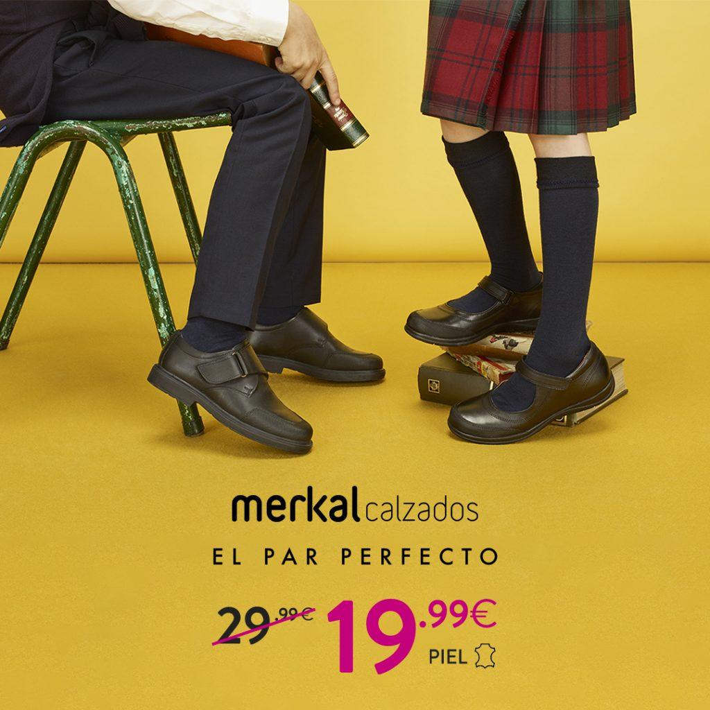 Merkal-tornada-escola-escolars