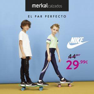 Merkal-tornada-escola-nike
