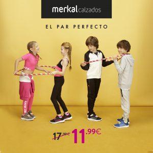 Merkal-tornada-escola-roba-esportiva