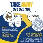 Cafeto_Pizza_servei_take-away