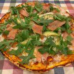 la_pizza-Parcdaro