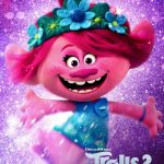 trolls_2___gira_mundial
