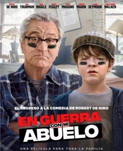 en_guerra_con_mi_abuelo