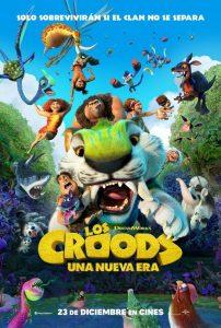 los_croods