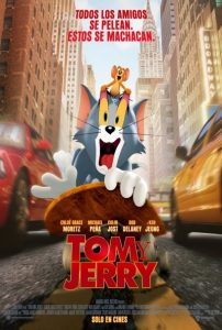 tom_y_jerry