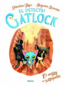 detectiu_catlock_2