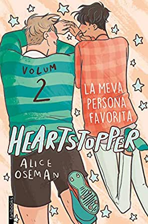 heartstopper-mi-persona-favorita