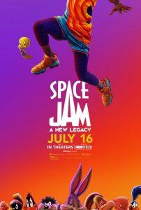 16 de juliol