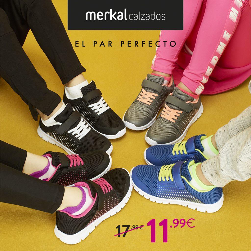 Merkal-calzados-running