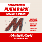 MediaMarkt-nova-obertura-parcdaro