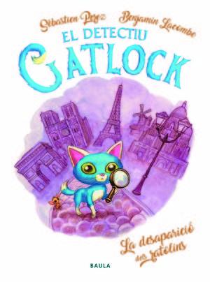detectiu_catlock