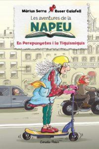 les-aventures-de-la-napeu-el-perepunyetes-i-la-tiquismiquis_marius-serra_202101121710