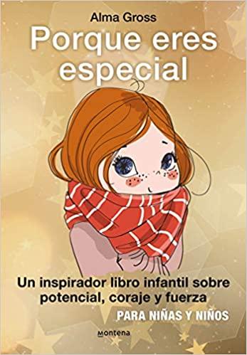 porque eres especial