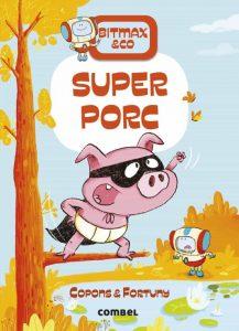 super porc